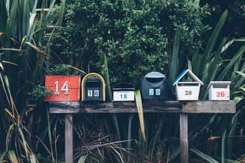 Top 5 Must-Have Email Marketing Tools